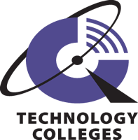 Technology Colleges